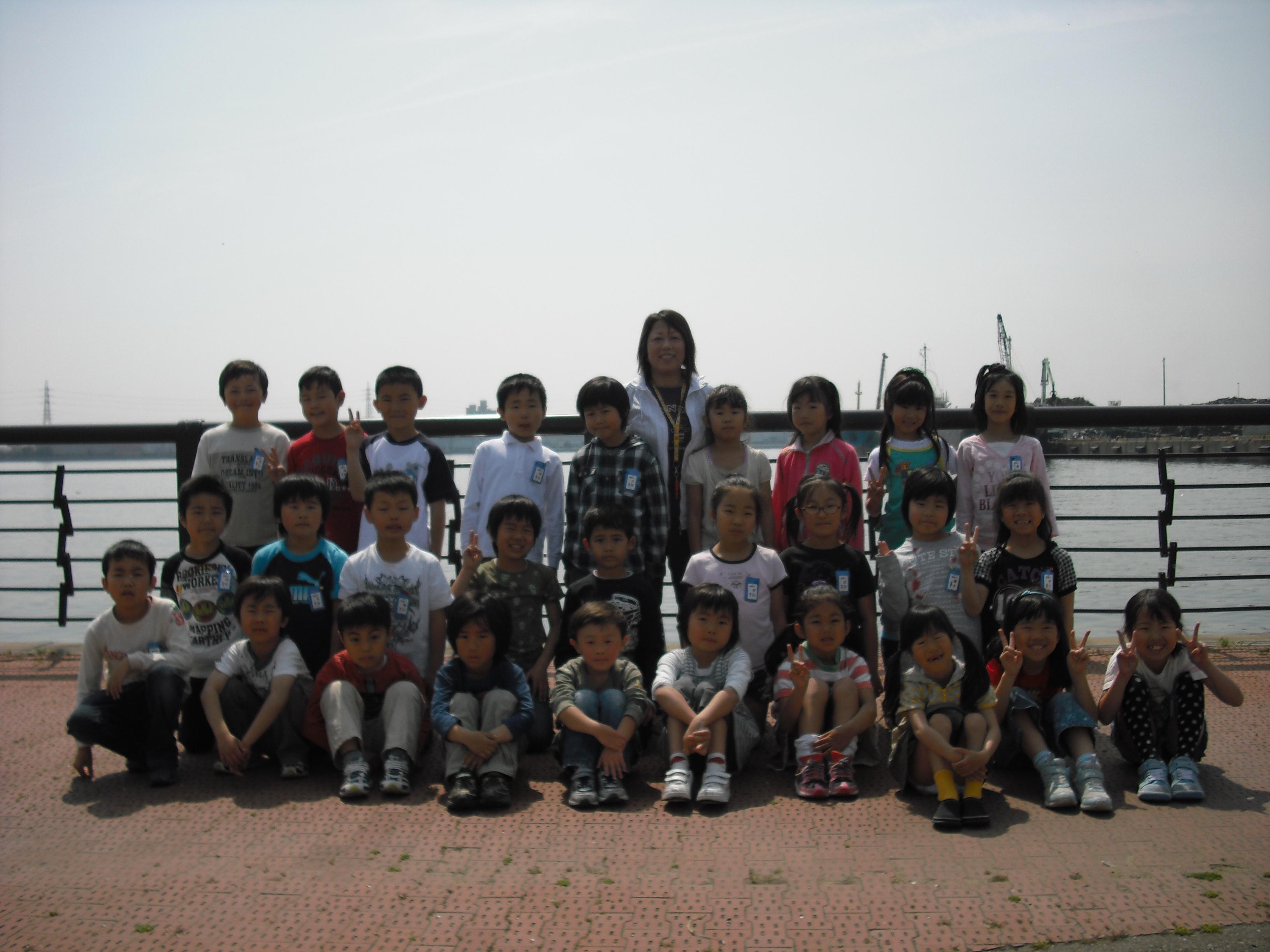 小学生のパンチラスレ 6人目YouTube動画>46本 ->画像>599枚