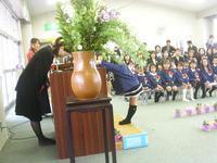 21年度卒園式1.JPG