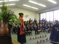 21年度卒園式3.JPG