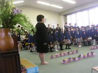21年度卒園式4.JPG